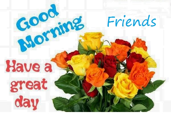 Good Morning  sms Hindi for Friend