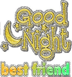 Good-night-sms-messages-for-best-friends