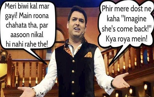 Funny Sms Jokes For Friends In English And Hindi