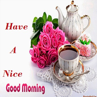 Romantic good morning sms for lover
