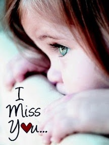 Latest missing you sms in English1