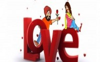 Love sms in Hindi for lover friend 2015