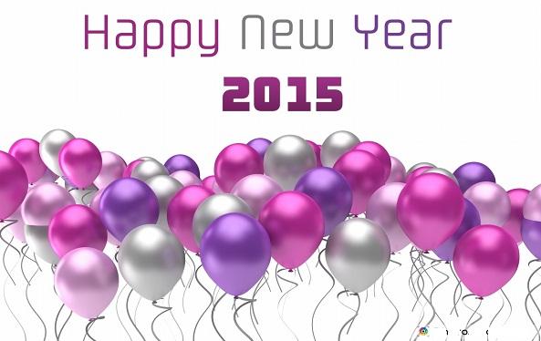Best Love Shayari for Happy New Year