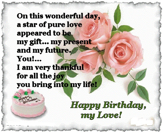 Happy Birthday Card Message gangcraftnet – Friend Birthday Card Messages