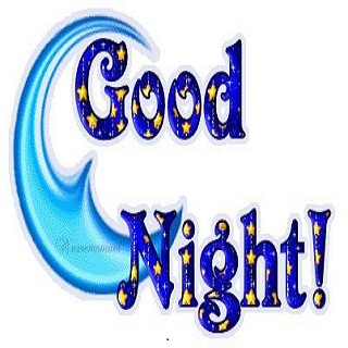 pics photos good night love sms for him