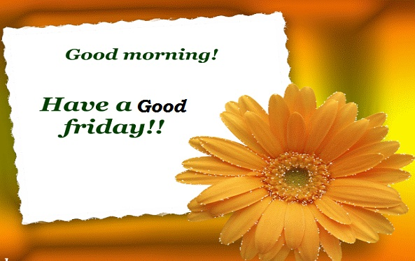 Happy good Friday Quotes & Messages