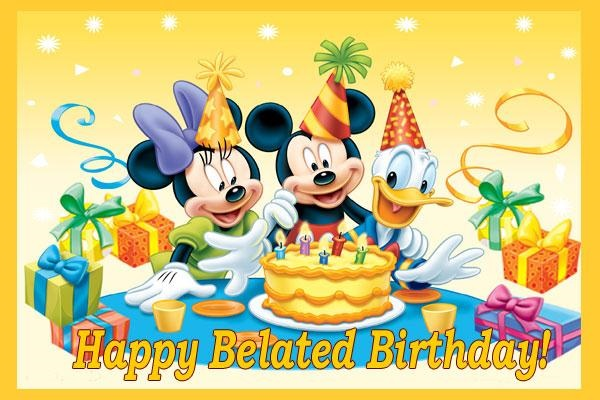 Funny Birthday wishes,Quotes and messages