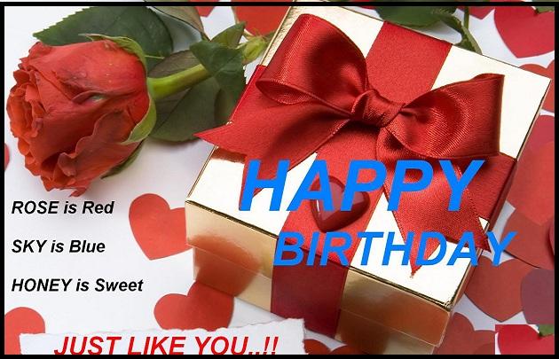 birthday-wishes-for-boyfriend